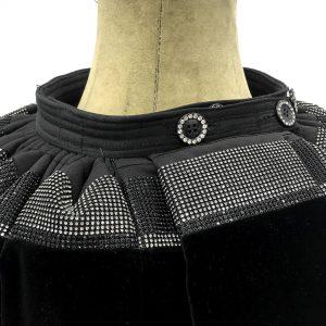 Kjol 127 Romarska kjol