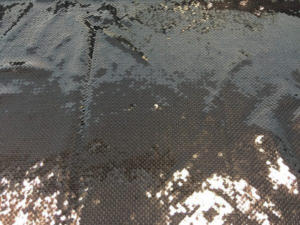 Mustasuomupaletti