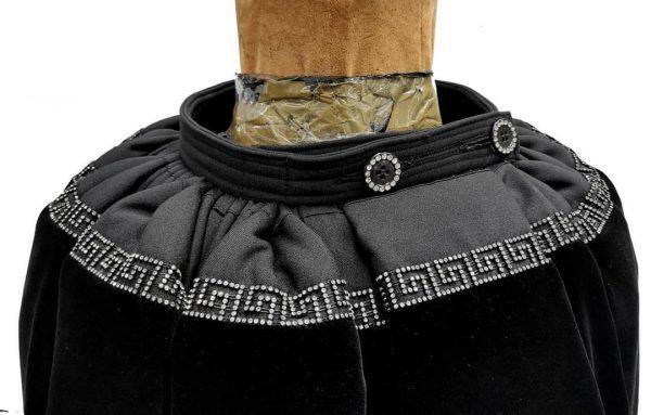 Versace nauha hame