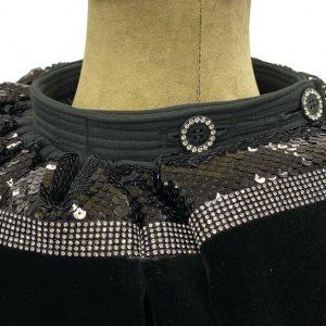Ofodrad Romarska kjol
