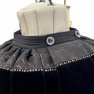 Romerska kjol